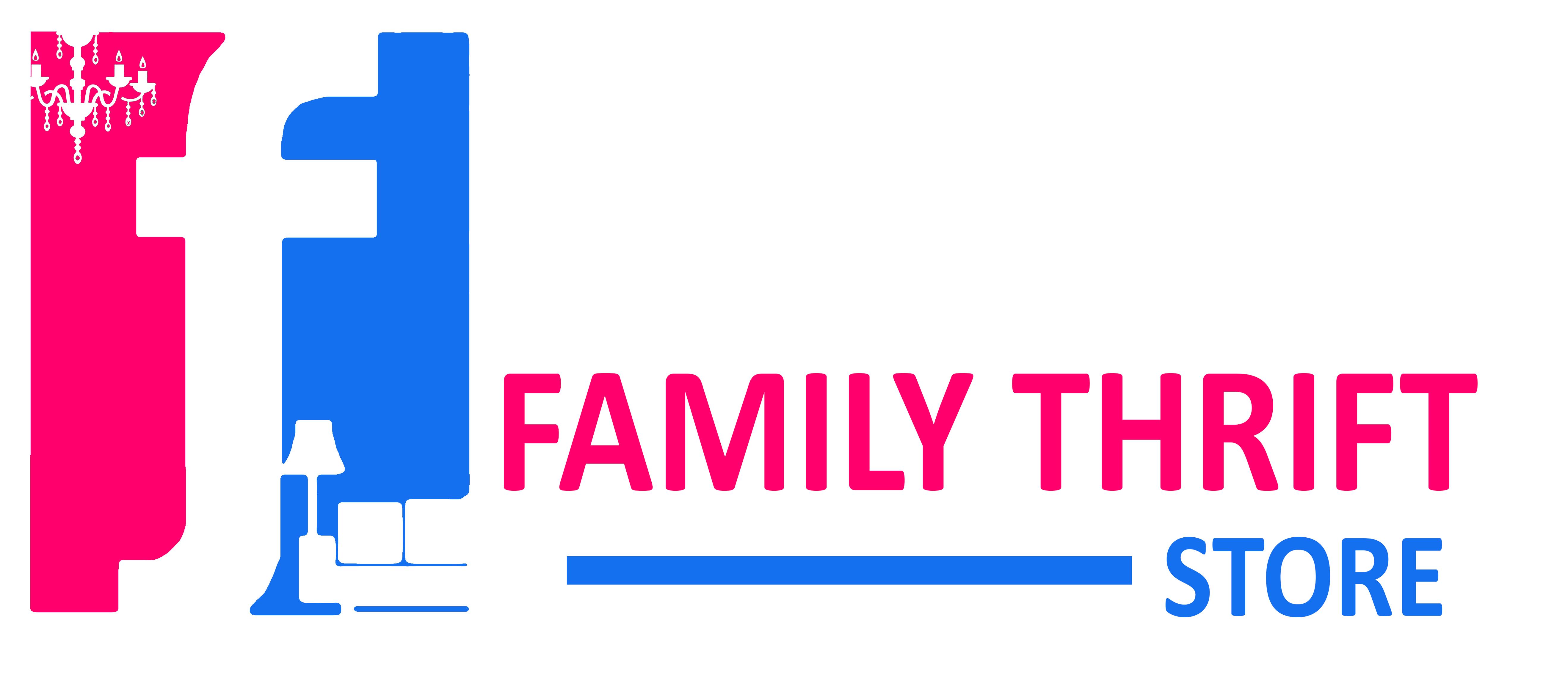 Family Thrift Store
